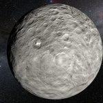 La influencia de Ceres en los signos del zodíaco
