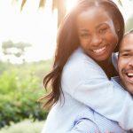 Cómo influye tu ascendente en el amor y en la relación con tu pareja