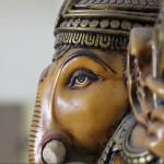 El horóscopo hindú