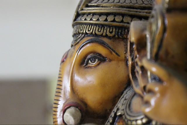 horoscopo-hindu