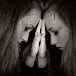 Como evitar problemas de amor según el signo de tu pareja