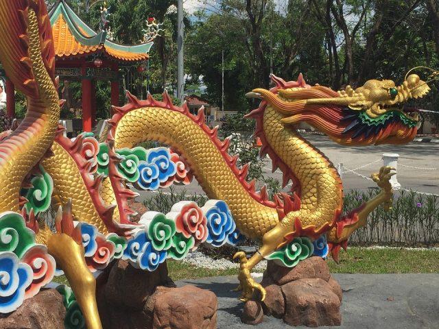 signos-del-zodiaco-horoscopo-chino