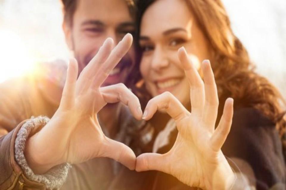 signos más compatibles en el amor