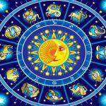 El horóscopo: Significado, características y planeta de cada signo