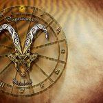 Cómo son los Capricornio – Características del horóscopo de Capricornio