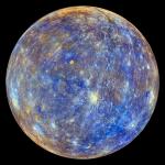 Mercurio retrógrado: ¿Qué debemos evitar?